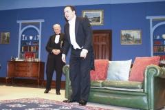 Lord Arthur Savile's Crime April 2013